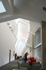 Lewis_0086: Princeton University Lewis Library