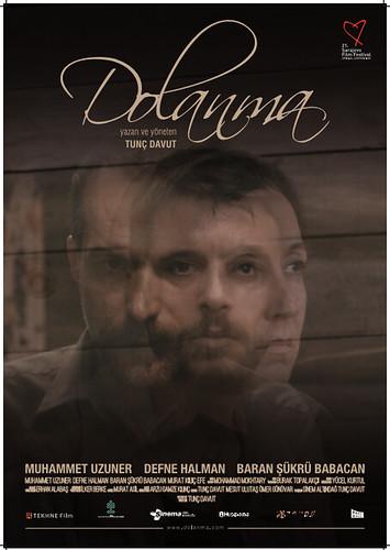 Dolanma (2015)