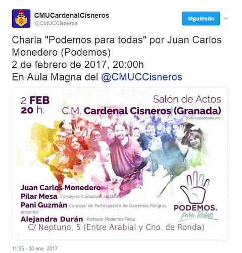 ccisneros
