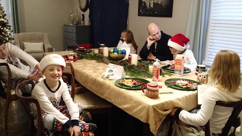 Christmas Eve 2016 (64)