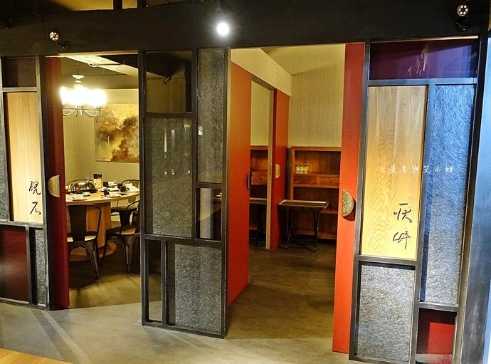 11 蒸龍宴 活體水產 蒸食 台北美食 新竹美食 台中美食