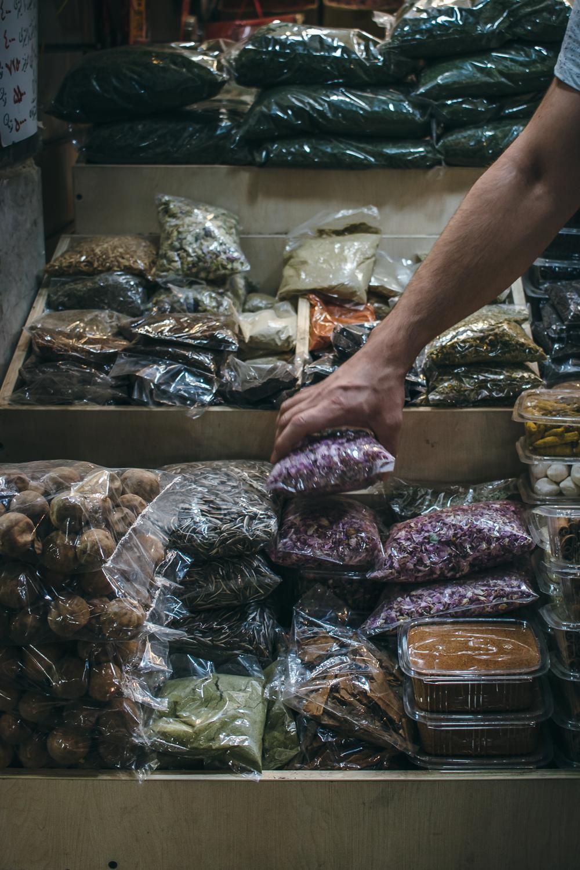 Immigrant Food Stories | Persian Food | Lab Noon by Saghar Setareh00029