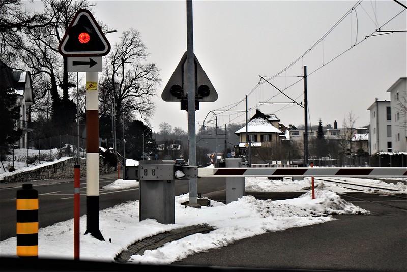Feldbrunnen to Langendorf 25.01 (1)