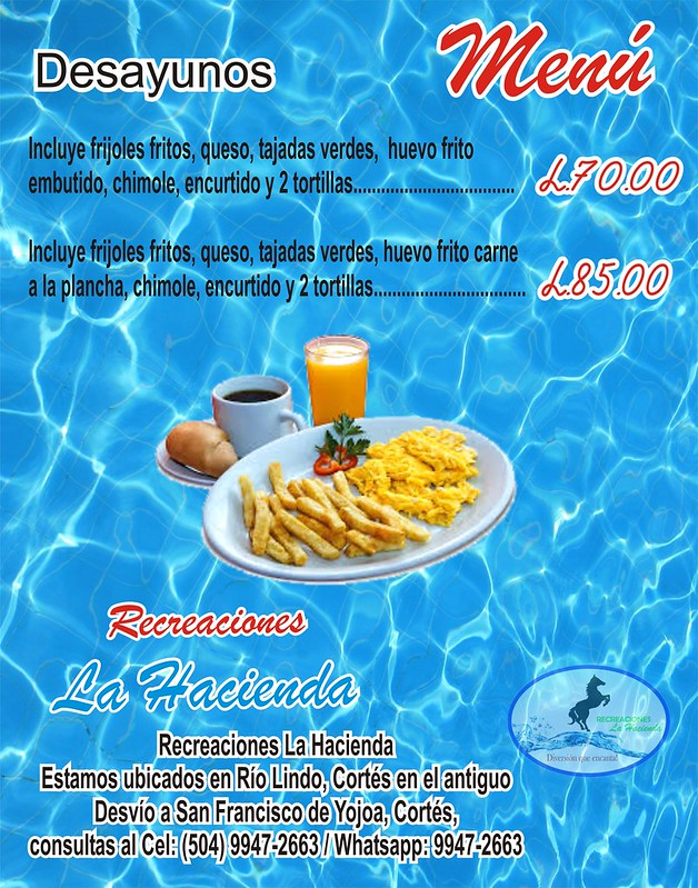menu recreaciones4