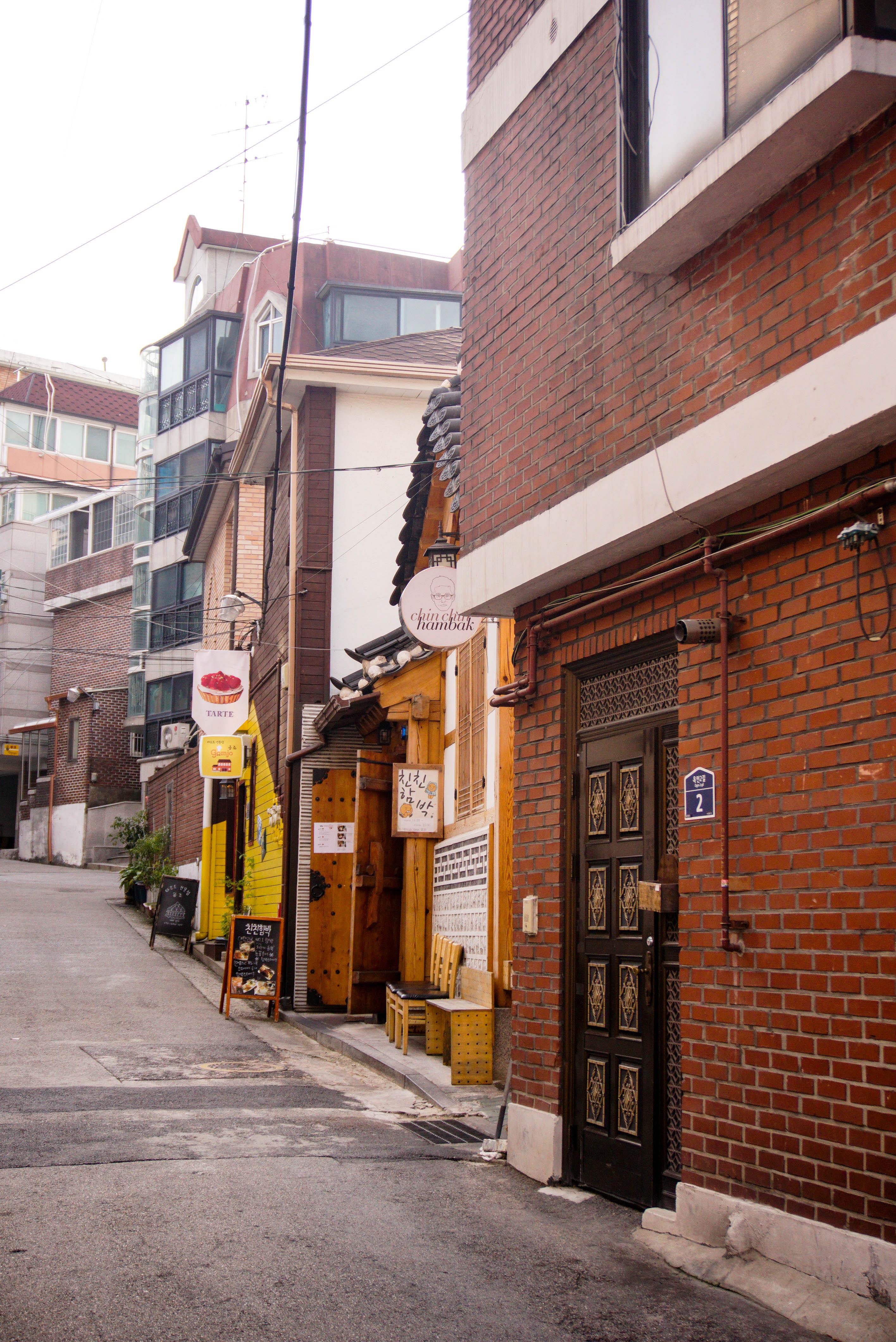 socheonwalk-9