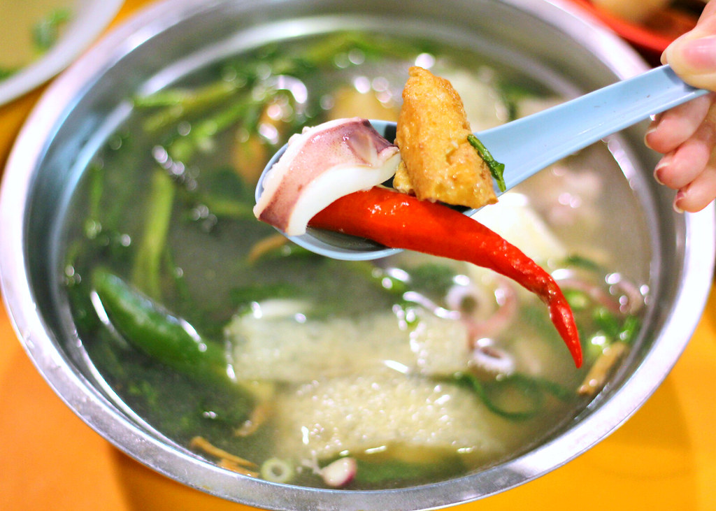 soon-li-yong-tau-foo-soup-items