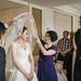 婚禮攝影-大倉久和-0047