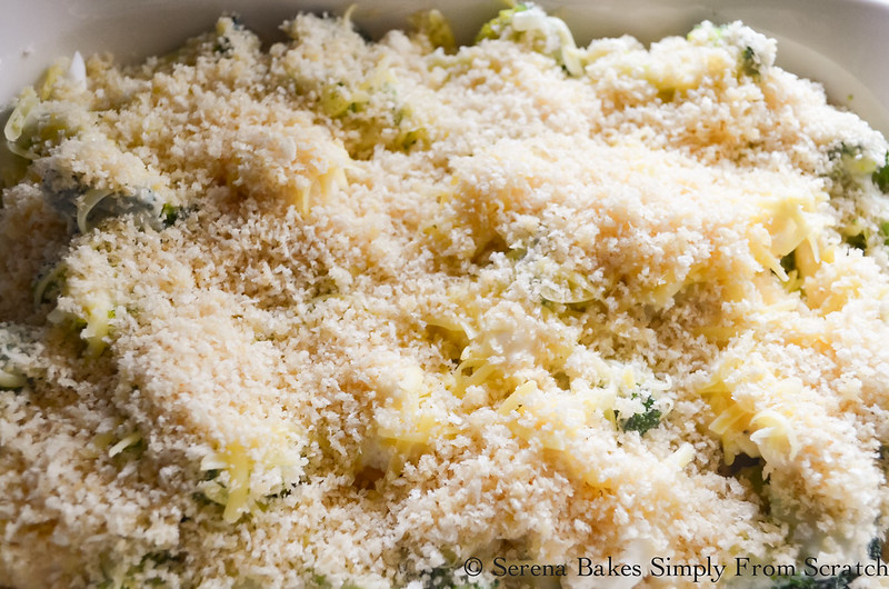 Broccoli-Casserole-Panko-Bread-Crumbs-Butter.jpg