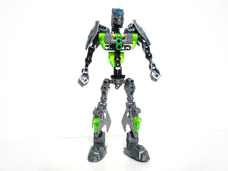 Enfants Plastique Robot Bras Main Grabber Claw Robot crabe Jouets Random Color