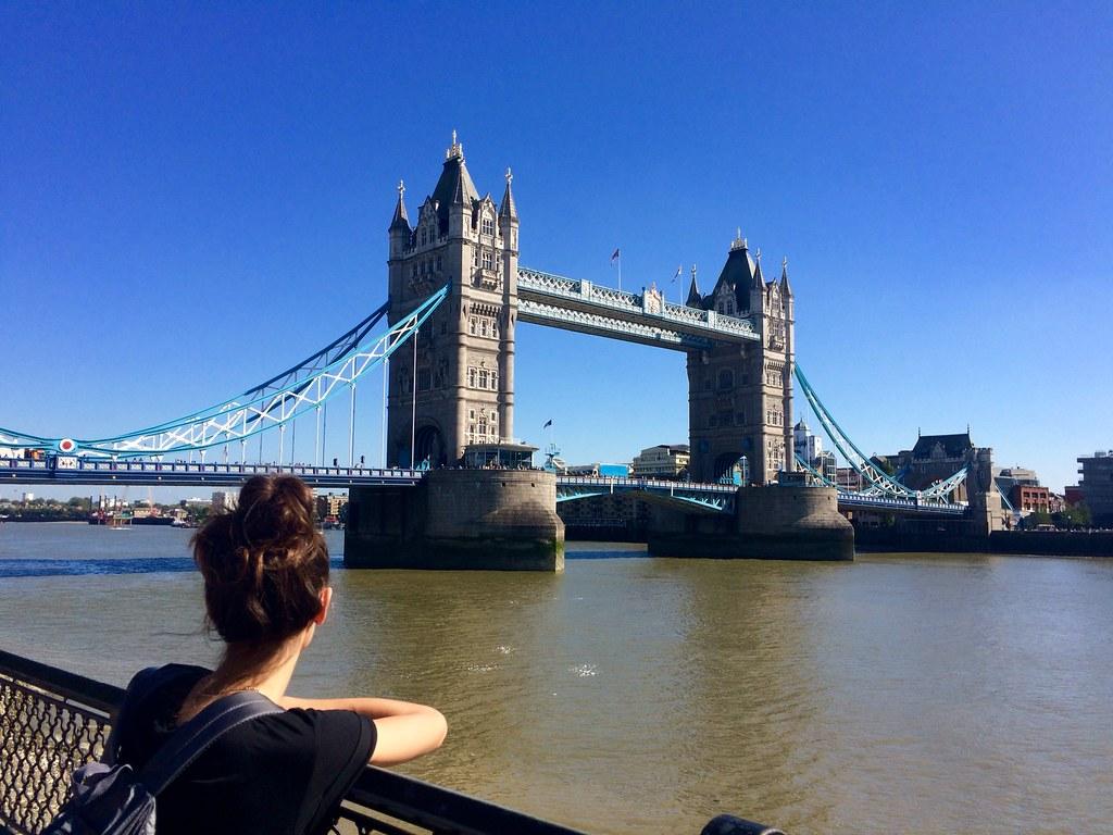 LONDON 29