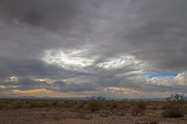 Clouds-1-7D1-011917