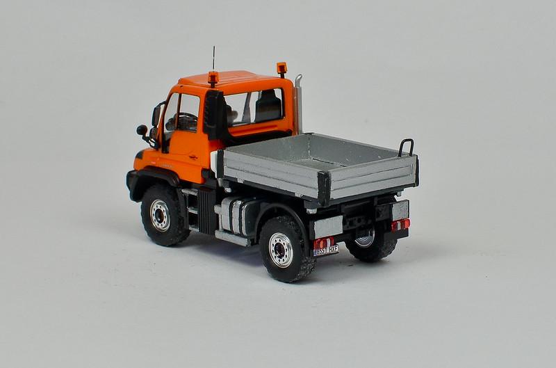 Camiones, transportes especiales y grúas de Darthrraul 31613828423_a2d8d07154_c