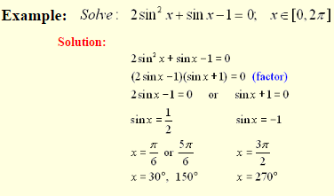 more-methods-Trigonometric-Equations-4