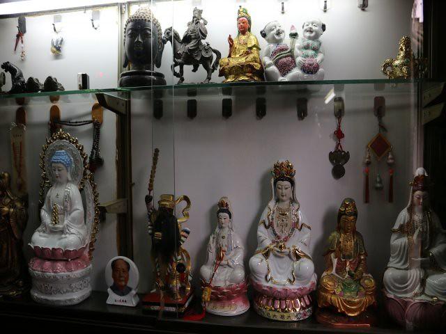kun yam temple obiective turistice macao 6