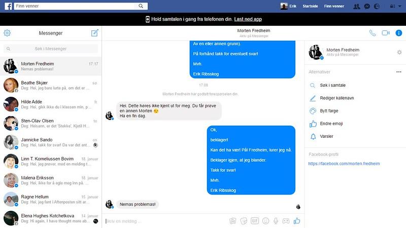 fredheim 2 facebook