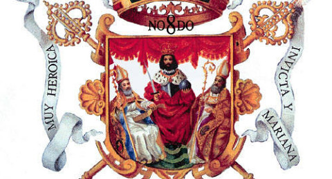 Escudo-Sevilla