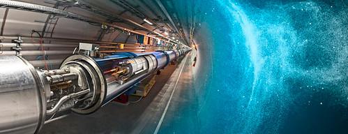 large-hadron-collider-illustration