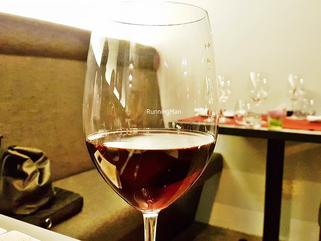 Wine Giroud Pinot Noir De Chamoson 2012
