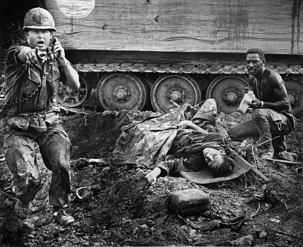 vietnam war 1969 choice image