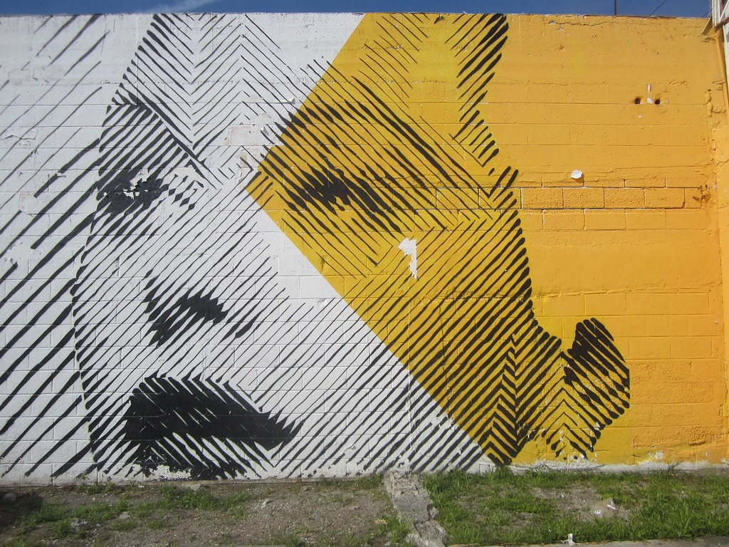 2Alas | 2Alas (Andrew Antonaccio & Filio Orlan), Wynwood Wal… | Flickr