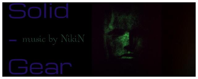 Solid_NikiN