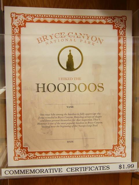 IMG_8310 Hike the Hoodoos