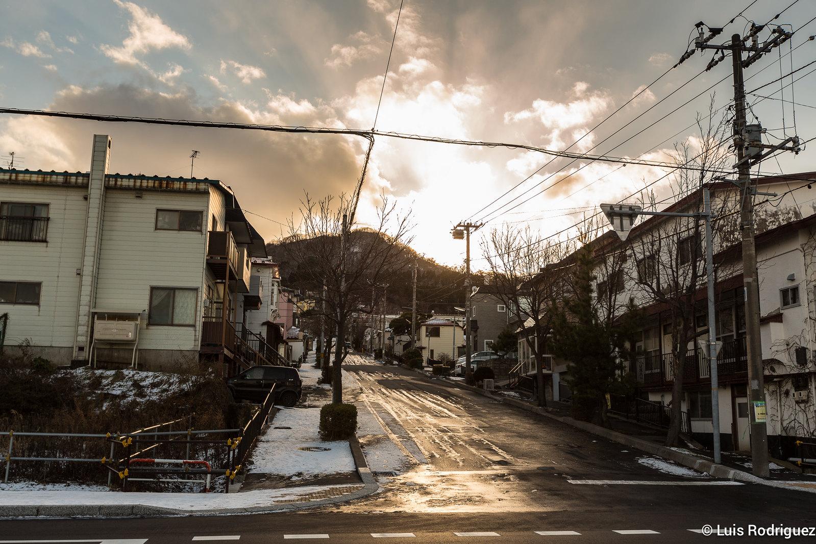 Motomachi-Hakodate-99