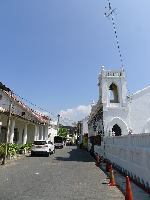 317-Galle