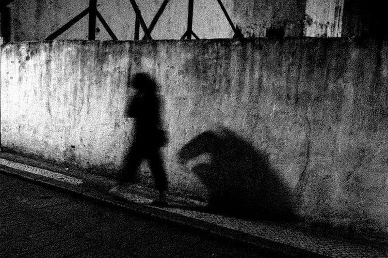 2014-10-04-ShadowbyPennyLam