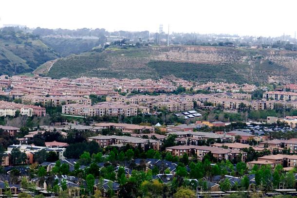 mission valley condos