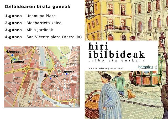 hiri_ibilbideak_eskuorria