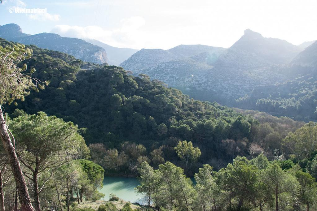 20170305-Unelmatrippi-Caminito-del-Rey-DSC0324