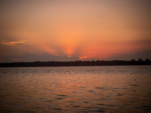 Indian River Sunrise-17