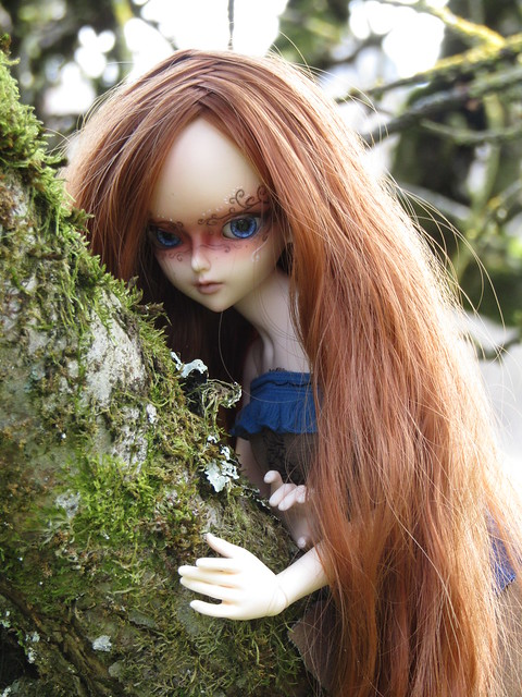 Fairyland et Withdoll... 33250180402_d74d96726d_z
