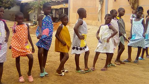 orfanatocamaroes