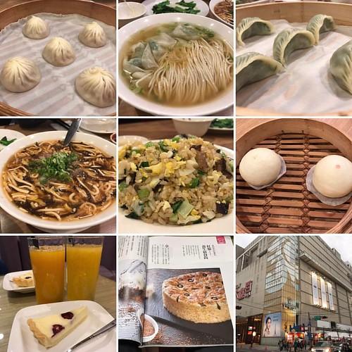 20170326晚餐