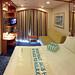 NCL Sun Cabin 9245 -01
