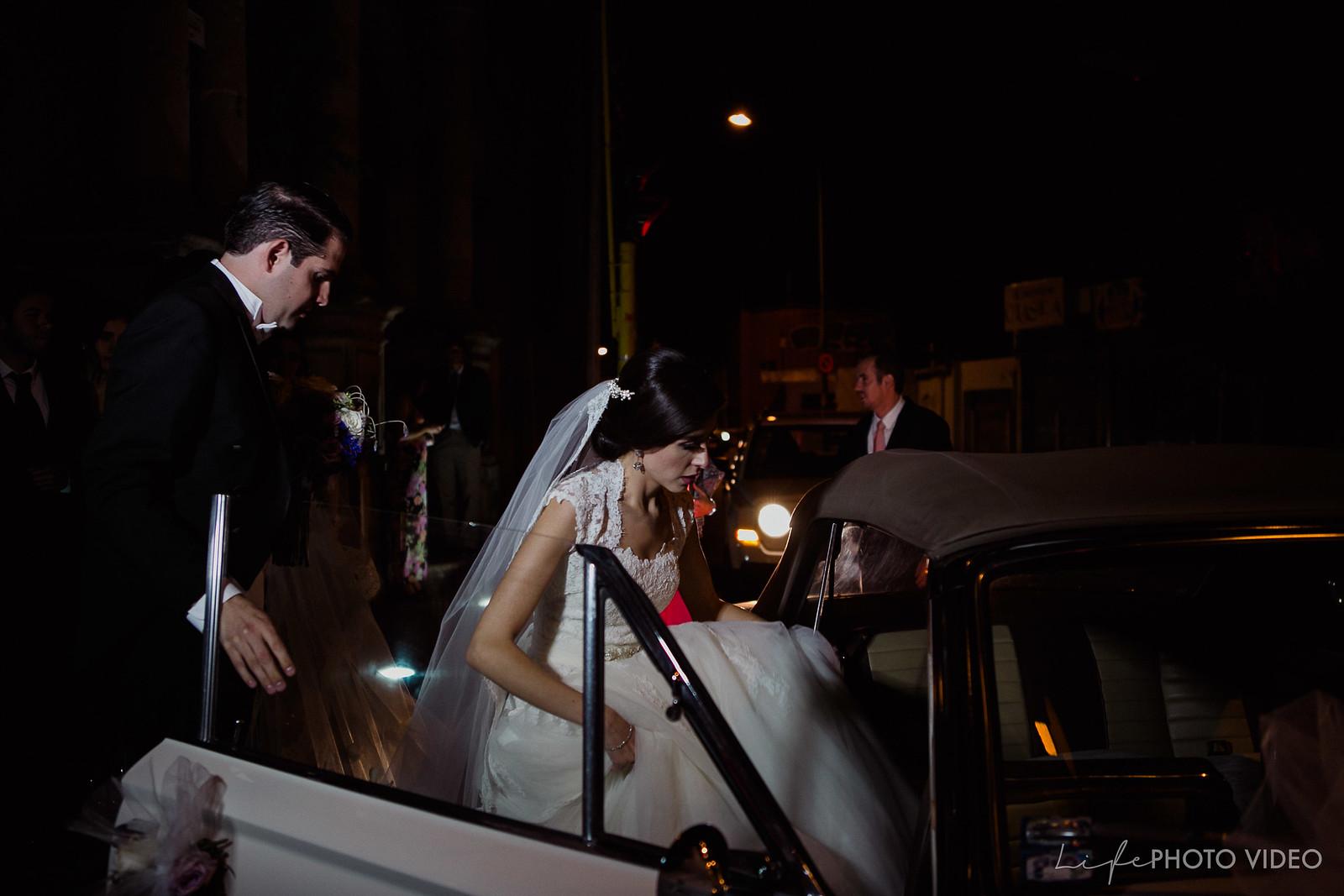 Boda_Leon_Guanajuato_Wedding_0078