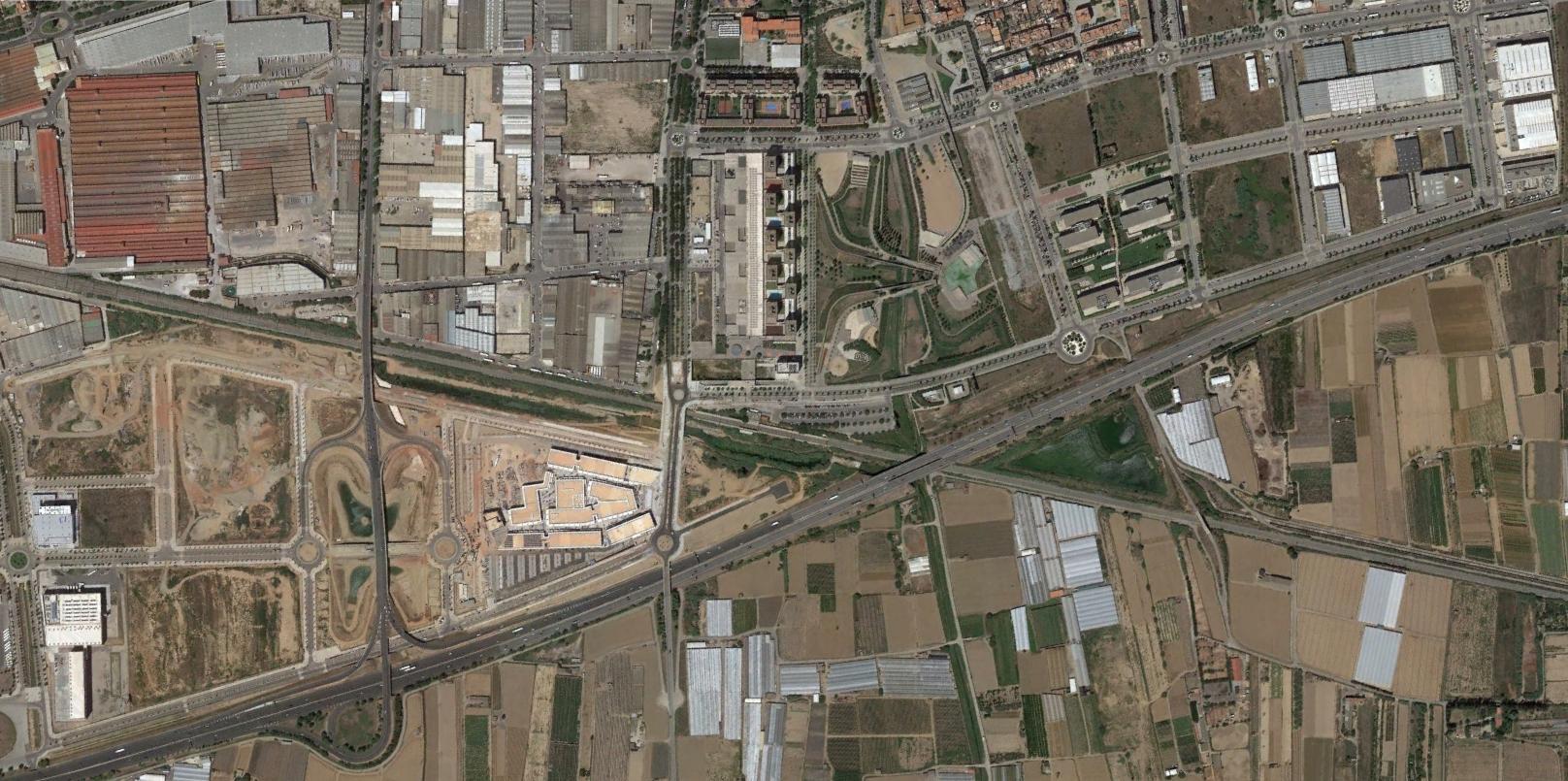 torrequemada, cáceres, inquissidor, después, urbanismo, planeamiento, urbano, desastre, urbanístico, construcción, rotondas, carretera