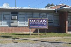 053 Madison Alternative School