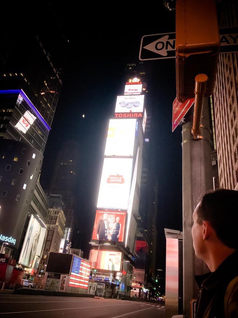 newyorkvacation22017-3656