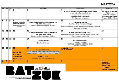 Kulturala_Martxoa