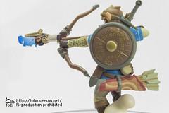 amiiiboU_Zelda-5