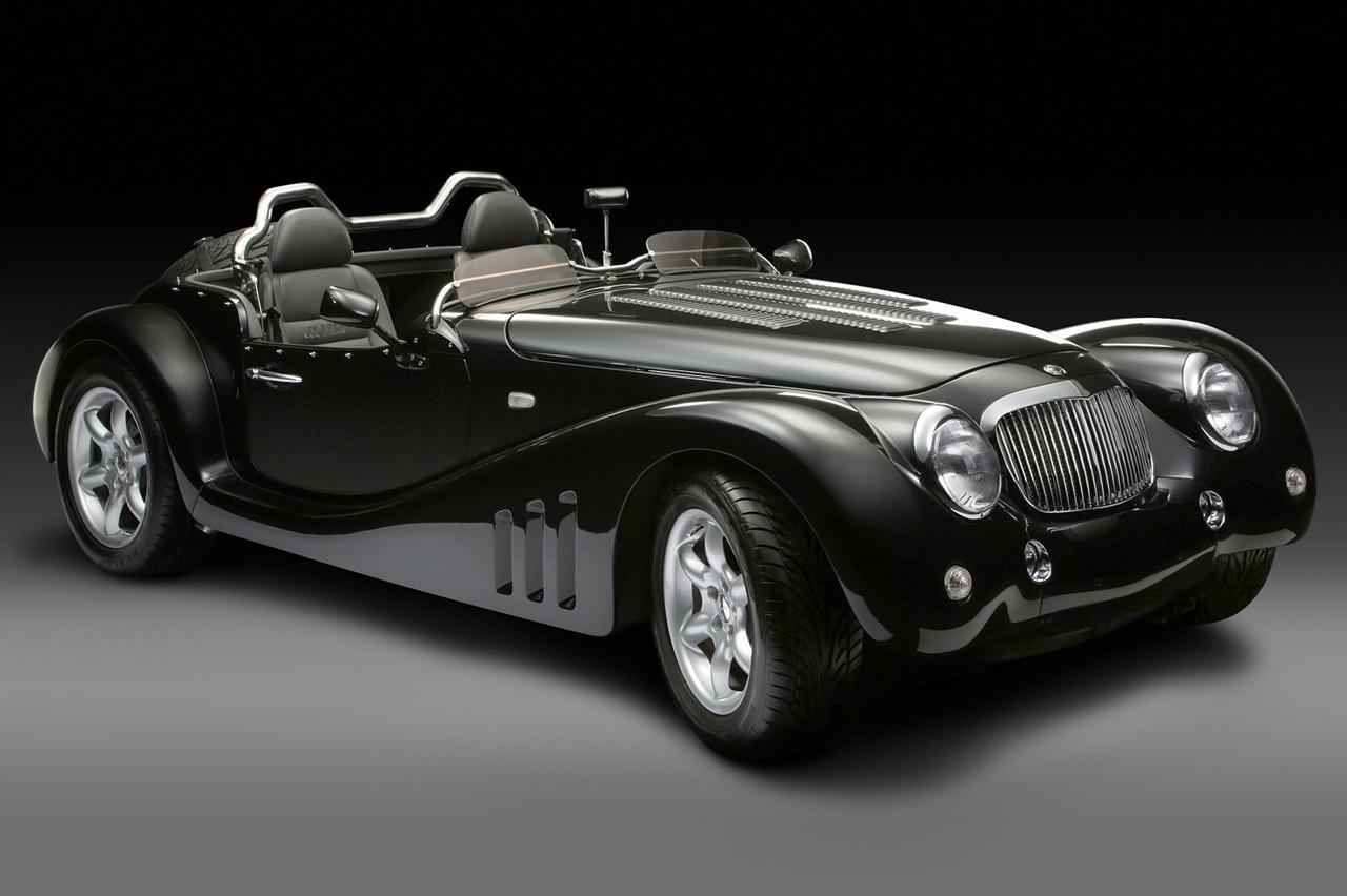 Leopard-Roadster-8