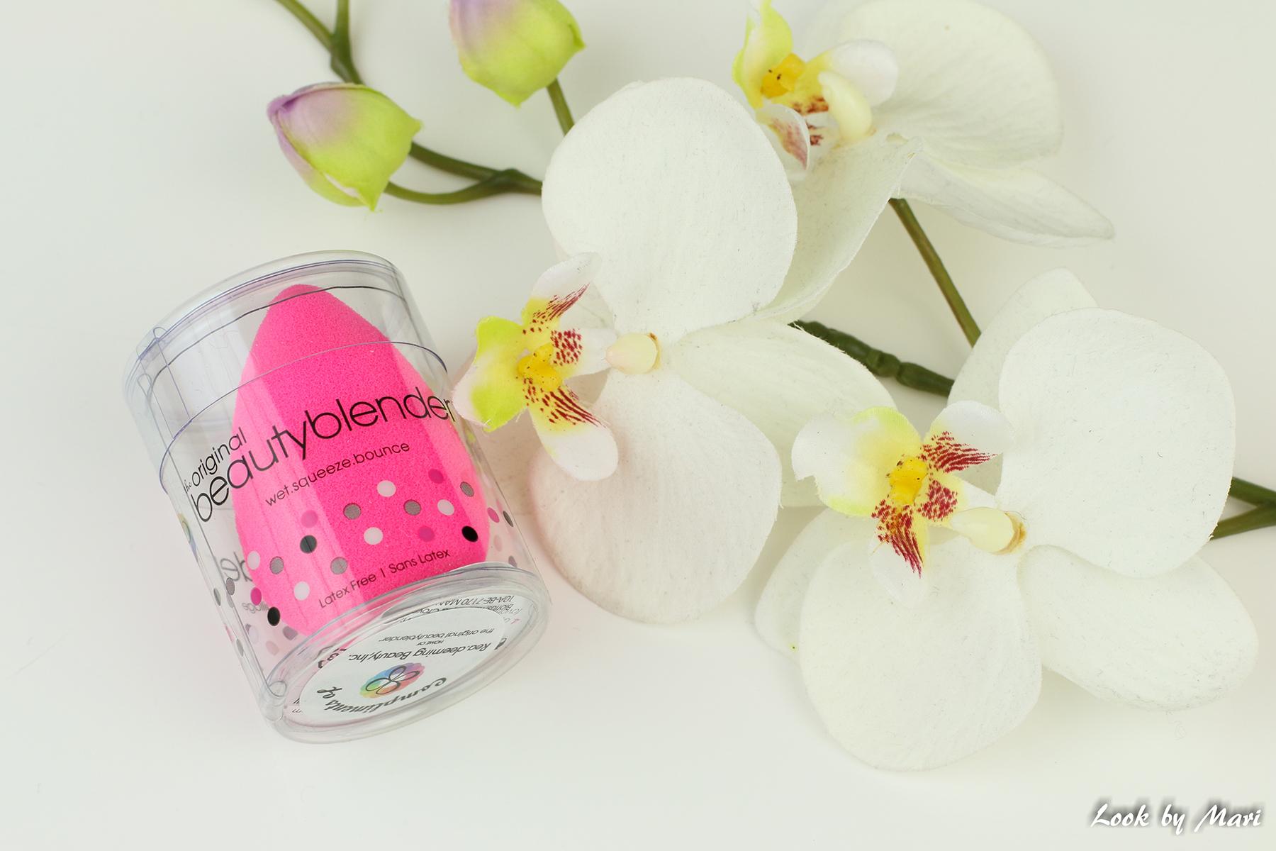 11 beautyblender original pink ways to use eri tavat käyttää käyttötavat