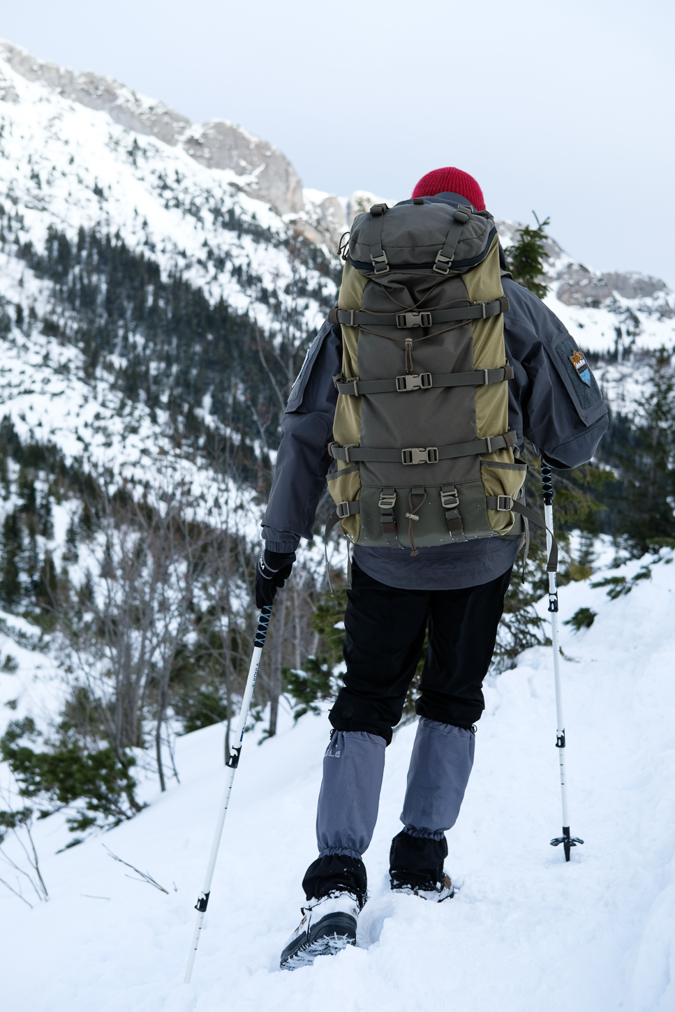 Review: Hill People Gear Qui-Ya – Expedition Pack 33049627391_3d1c7625ce_o