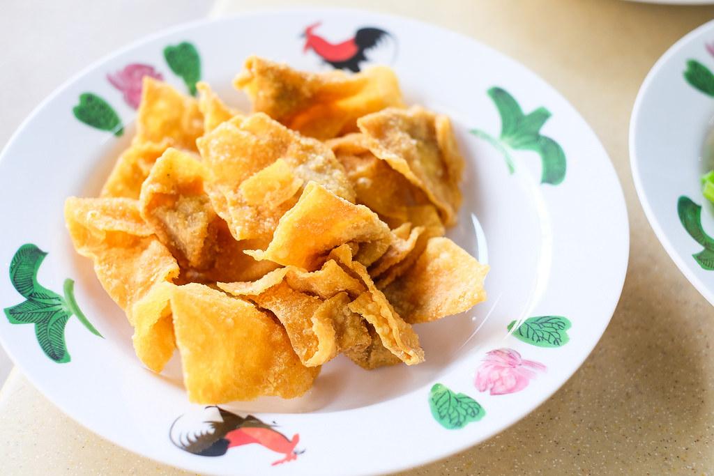 cck-190-wanton-mee-fried-dumplings