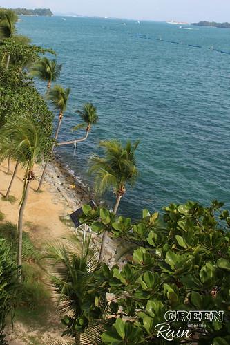 160908i Siloso Beach Sentosa _50