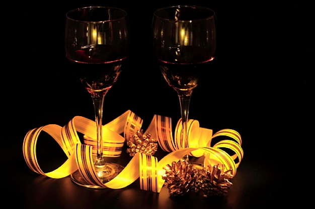 free stock photos food drink glass of wine full glass of wine happy new year