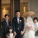 婚禮攝影-大倉久和-0050